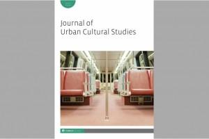 book_journalofurbanstudies
