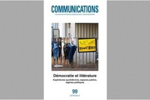 book_communications